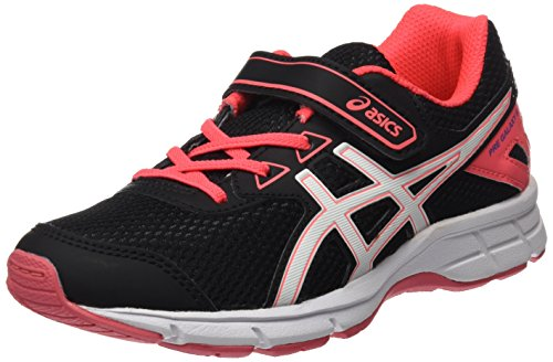 ASICS Gel Galaxy 9 PS Junior Laufschuhe - 30