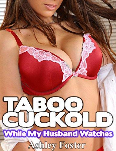 Cuckold Husband Eats Cum
