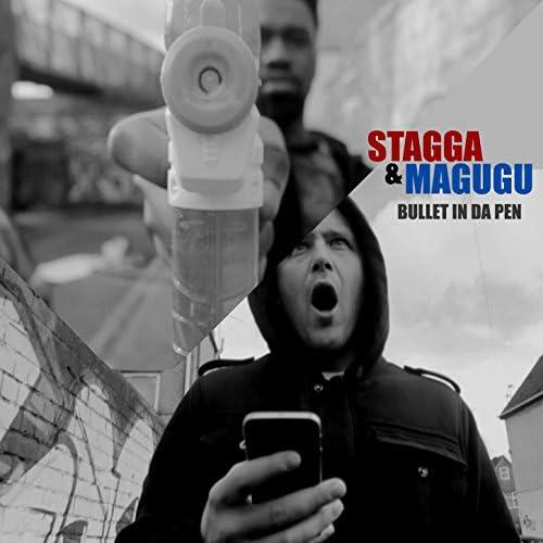 Stagga & Magugu