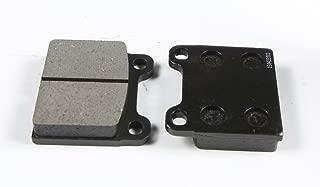 SPI Full Metal Brake pads for SKI-DOO FORMULA MX Z 440, 583, 670 1996-1997