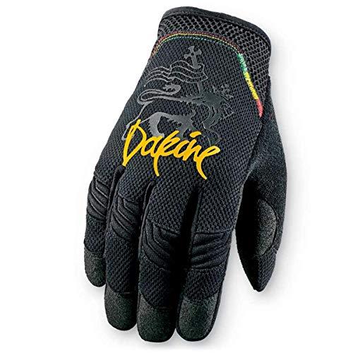 DAKINE Handschuhe Covert Gloves Gants Homme, Rasta, XS