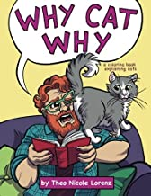 Best why cat why Reviews