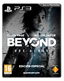 Beyond: Dos Almas - Edición Especial