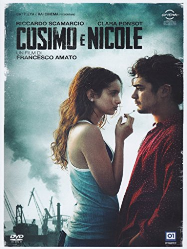 Cosimo e Nicole [IT Import]