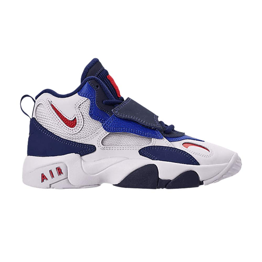 Nike Air Speed Turf Boys Shoes - Buy