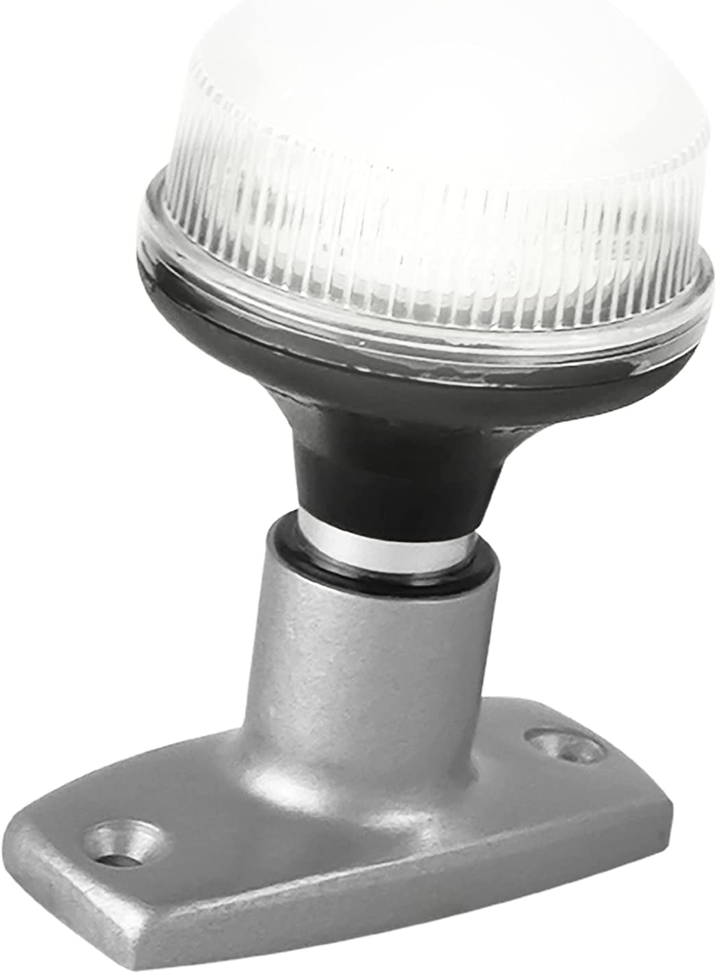 Five free Oceans ! Super beauty product restock quality top! Marine Boat All Round 360 Degree Navigati Anchor LED