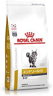 【2袋セット】ロイヤルカナン 食事療法食 猫用 ユリナリーS/O オルファクトリー ライト 2kg(旧 pHコントロール オルファクトリー)