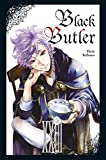 Black Butler, Band 23