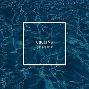 # 1 Album: Cooling Seaside