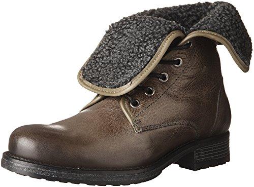 PAJAR Mens Tipus Grey Boot - 42