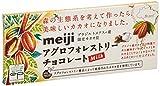 アグロフォレストリーチョコレートミルク 40g