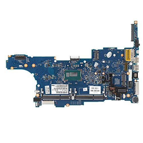 Laptop moederbord voor HP, Professional Enterprise U gedemonteerd moederbord voor HP 840 G1 laptop notebook, ABS + chip