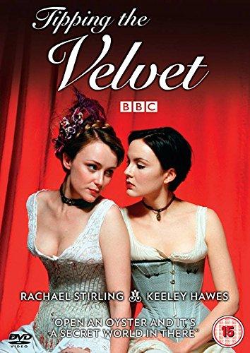 Tipping The Velvet [DVD]