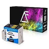 Alphafax Tintenpatrone kompatibel mit Epson 34 T3461 für Epson Workforce Pro WF-3720DW WF-3720DWF WF-3725DWF