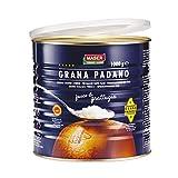 Grana Padano DOP - Rallado