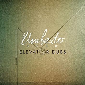 Elevator Dubs