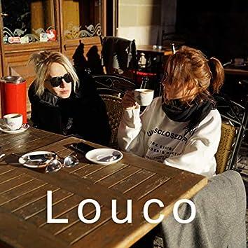 Louco