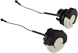 Amazon.es: Últimos 30 días - Recortadoras de cable / Herramientas ...