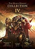 The Horus Heresy - Collection IV