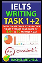 ielts writing task 2 strategies
