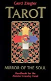 Tarot: Mirror of the Soul: Handbook for the Aleister Crowley Tarot