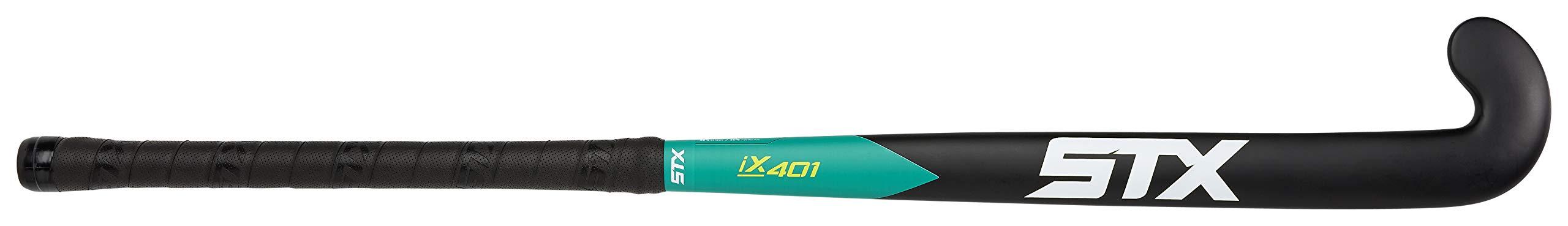 STX Field Hockey Indoor Stick