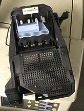 caoduren FOR HP DesignJet 500, 800 INK CARTRIDGE HOLDER SERVICE STATION C7769 C7779 PRINTER
