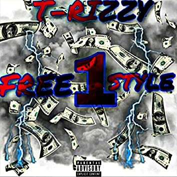 Freestyle (feat. FFT)