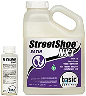 Best streetshoe nxt satin Reviews