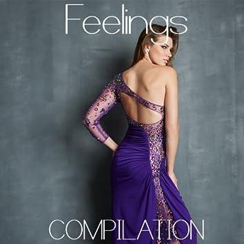 Feelings Compilation