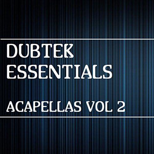 Dubtek Essentials