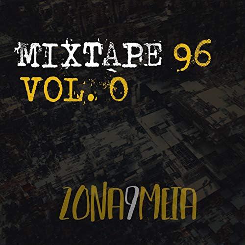zona9meia