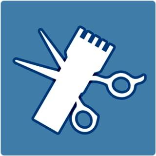Haircut Prank (Shaver)