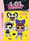L.O.L. Surprise !, tome 15 : Une mission pour Sis Cheer par Hachette