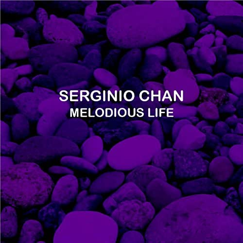 Serginio Chan