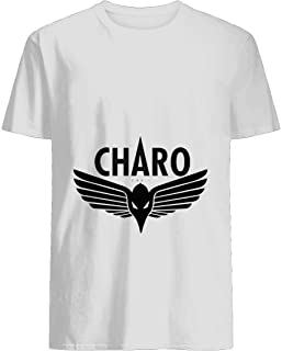 Best charo niska clothing Reviews