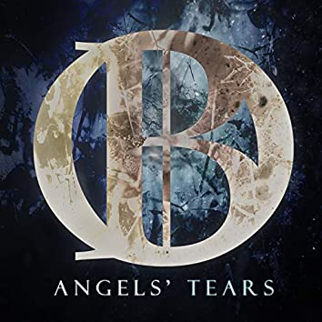 Angels' Tears