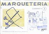 Marqueteria 1 (Marquetería)