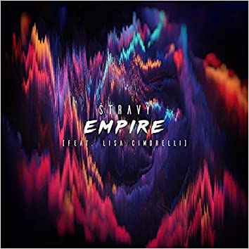 Empire (feat. Lisa Cimorelli)