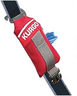 Kurgo Duty Bag Poop Dispenser