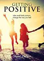 Getting Positive