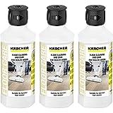 Kärcher RM 534 - Detergente per pavimenti in legno, confezione da 3 (3 x 500 ml)