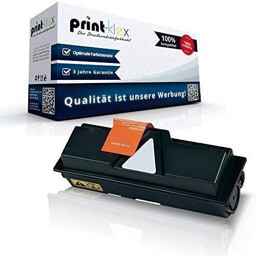 kompatibler Toner für Kyocera TK160 FS1120 FS1120D FS1120DN FS1120N FS-1120 FS-1120D FS 1120 DN Ecosys P2035 dn Ecosys P2035d Ecosys P2035dn XXL