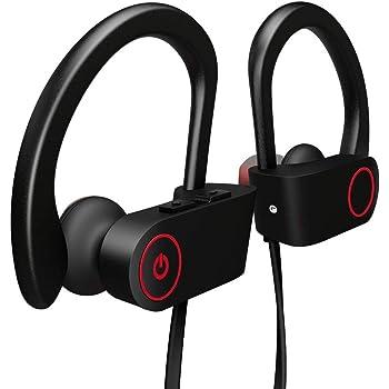 Pop Design Auricolari Bluetooth wireless con microfono, I