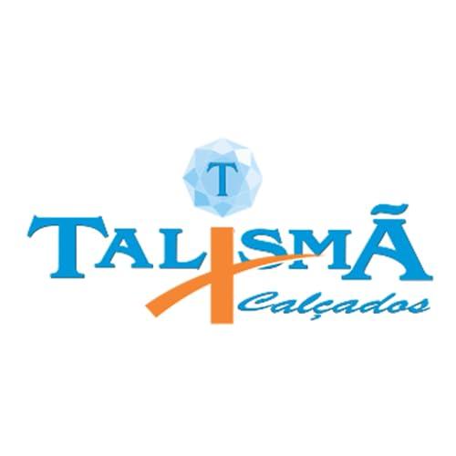 Talisma CalCados