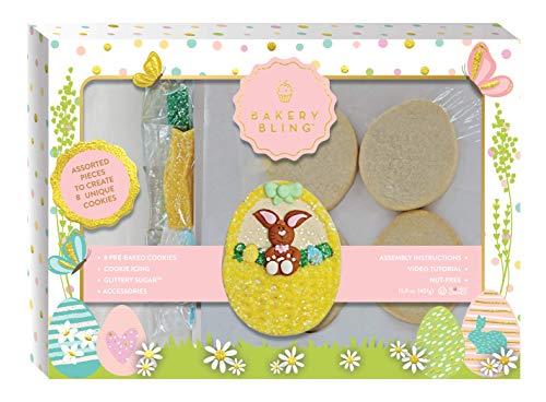 Sugar Cookie Kit - 1