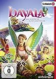 Bayala - Das magische Elfenabenteuer