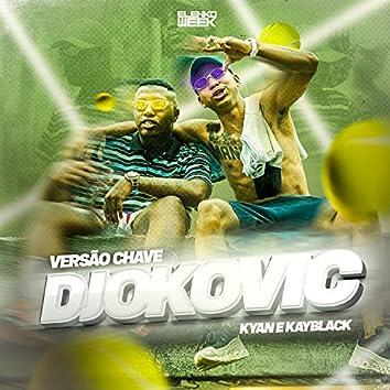 Versão Chave Djokovic