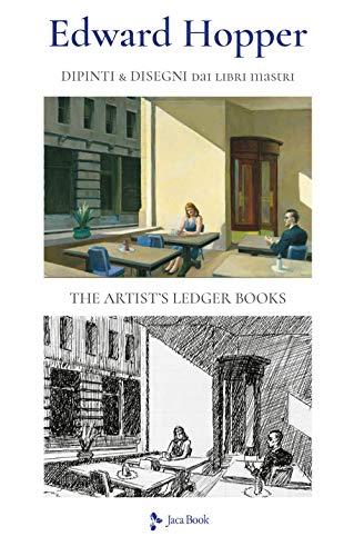 Dipinti & disegni dai libri mastri. Ediz. a colori