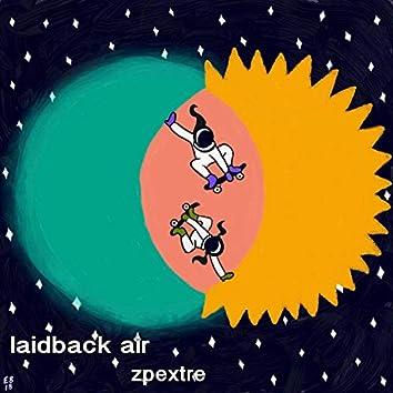 Laidback Air